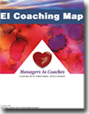 EI Coaching Map Front Cover