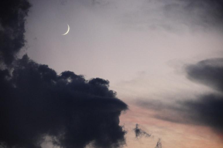 web_moon_0036