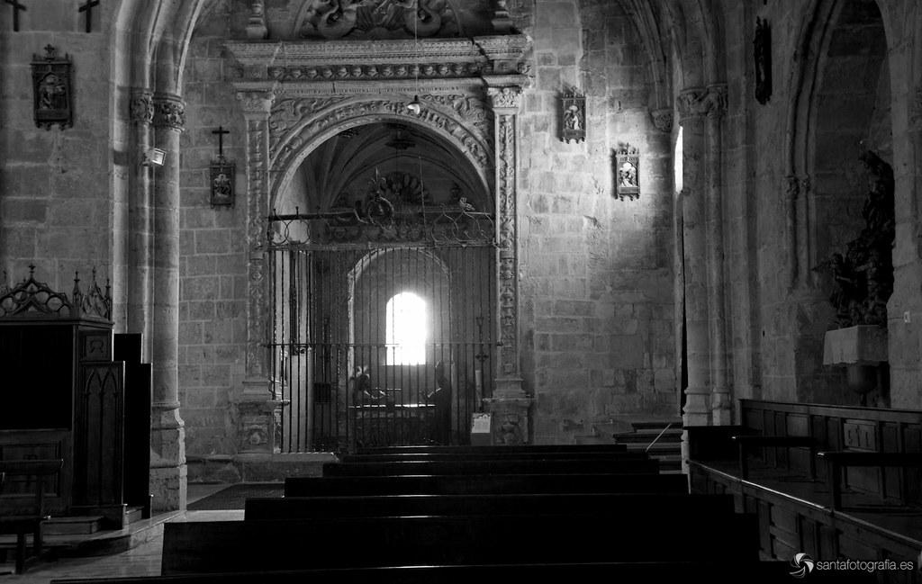 iglesiaSantaMaria-33