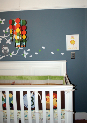 5x7-nursery-photo4