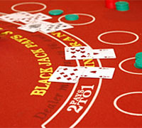 Microgaming casinos to play