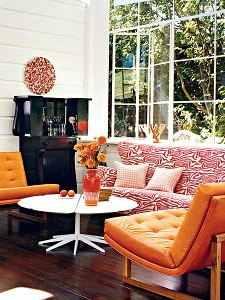OrangeLivingRoom3-225x300
