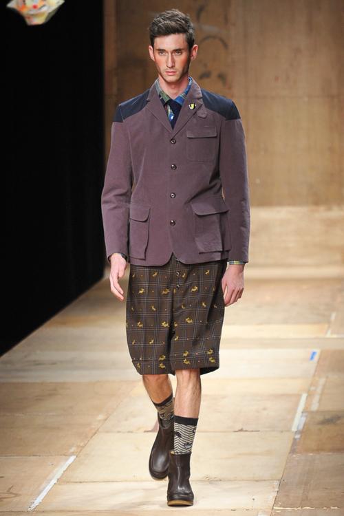 SS12 Tokyo Ne-net005_Mathias Bilien(Fashion Press)