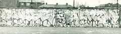 racee artizm (luckyluciano33*trading hard-copies*) Tags: nottingham blue graffiti pom leicester cost tm ralf reap bsr roam saffron bask fys morses yws straid mosad eazr