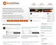 BuddyPress.org_1319156775589