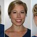 very-short-hair-bridesmaid-updo-2