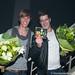 Dennis & Kristof De Cleyn: albumvoorstelling