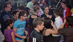 20 Octombrie 2011 » ASUS Fresh Party