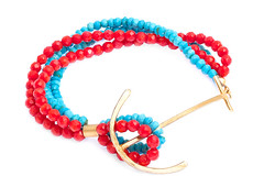 bracelet-red-and-blue