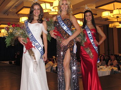 IMG_1466 (Miss Florida USA) Tags: miami tropic miss 102311