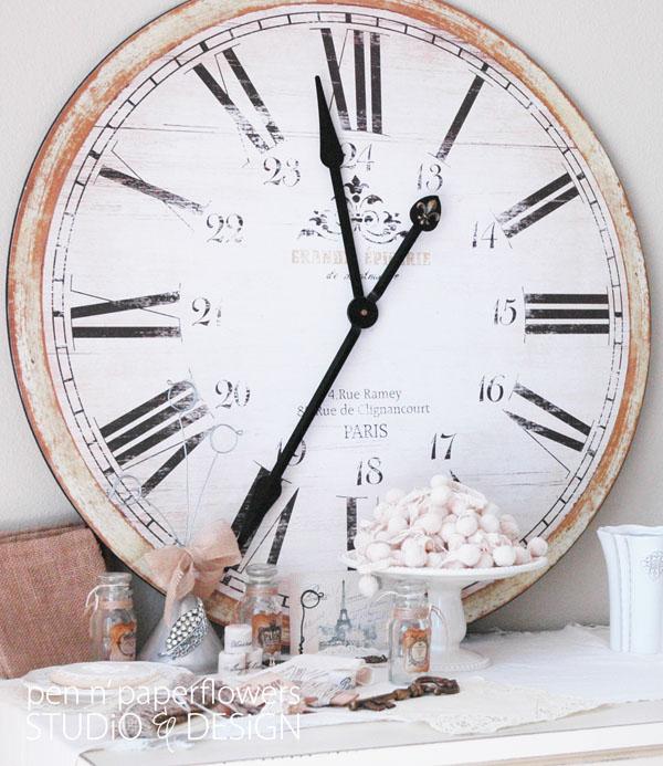 clock3061