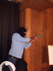 DTEC : simulation d'une prise d'otage (Animation Concept) Tags: police teambuilding dtec policire dtective tactique consolidation criminel enqute scnedecrime animationconcept