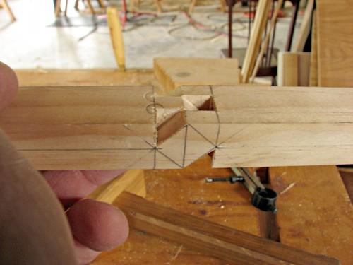 Folding Trivet 5