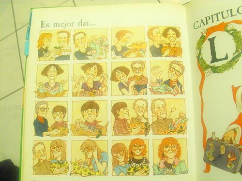 El manual de la navidad