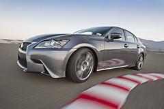 2013-Lexus-GS-F-Sport-8