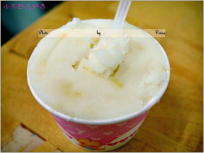 宜蘭黑店冰 (4).JPG