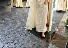 Semana Santa de Valladolid. 2011 (Cesar Catalan) Tags: valladolid semanasanta gregoriofernndez juandejuni semanasantavalladolid