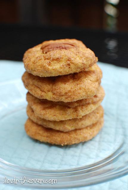 pumpkinsnickerdoodles-4