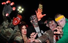 LV Zombie Walk 2011-0019