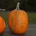 pumpkin_carving_20111030_21135