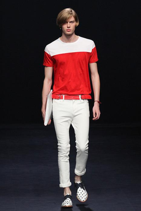 Edmond Roosendaal3017_SS12 Tokyo PHENOMENON(Fashionsnap)