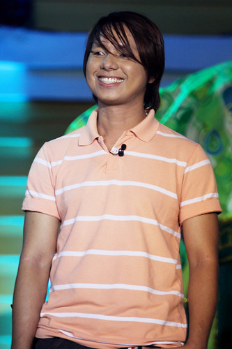 PBB Unlimited HM Roy Gamboa -- Sales Lakay of Pangasinan