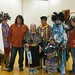 Longhorn American Indian Council Provides Community for American Indian Students