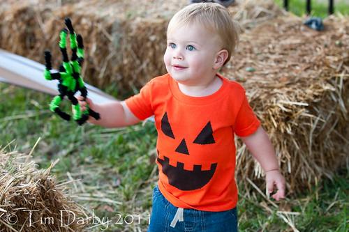 2011-10-19 - Pumpkin Patch-463