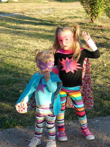 Halloween Pic 1