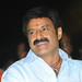 Nandamuri-BalaKrishna-At-Sri-RamaRajyam-Movie-Audio-Successmeet_8