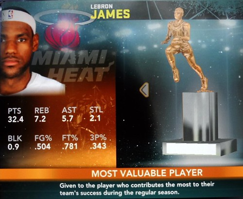 Image Result For The Nba Lockout Ends Winners And