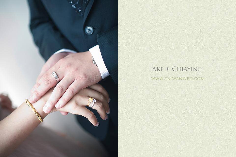 Ake+Chiaying-095