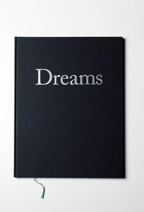 dreams bisous chic