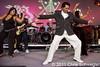 Bobby Rush @ Voodoo Festival, City Park, New Orleans, LA - 10-29-11