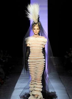 vestido-novia-Jean-Paul-Gaultier