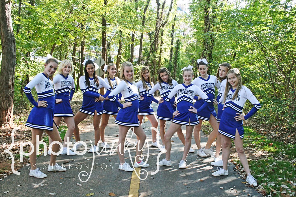Comp Cheer 294