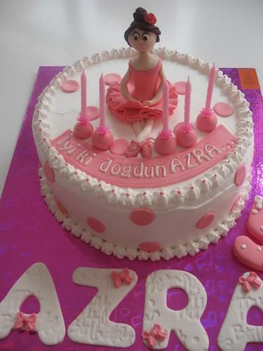 şeker hamurlu pastalar 049