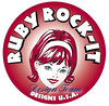 Ruby_logo-larger