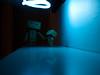 09.14.2011 (greenplasticamy) Tags: light lightpainting project painting lumix japanese robot amazon day box mini daily panasonic every cardboard micro photoaday 20mm 365 everyday 43 kaiyodo miura yotsuba danbo amazoncojp gf1 mft project365 365days revoltech hayasaka danboard micro43 microfourthirds minidanboard minidanbo miurahayasaka dmcgf1