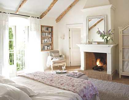 Dormitorio-principal_large