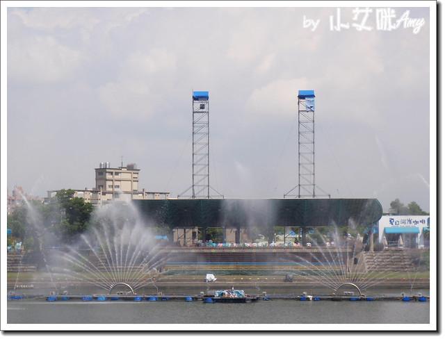 宜蘭冬山河自行車道P7262768