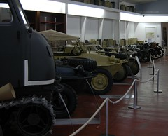 The Wheatcroft Collection (DarloRich2009) Tags: vw volkswagen wwii ww2 secondworldwar nsu steyr wehrmacht raupenschlepper schwimmwagen nazigermany steyrdaimlerpuch kettenkrad doningtongrandprixcollection volkswagenschwimmwagen type166 kleineskettenkraftradhk101 sdkfz2 raupenschlepperost steyrrso nsumotorenwerke thewheatcroftcollection volkswagenschwimmwagentype166 steyrraupenschlepperost volkswagenschwimmwagen166 hk101kettenkrad