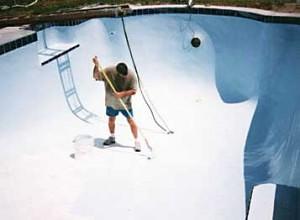 impermeabilizantes-piscinas-02