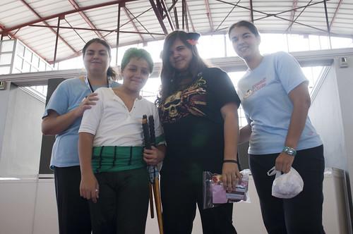 Festival2010_Domingo_otros-1