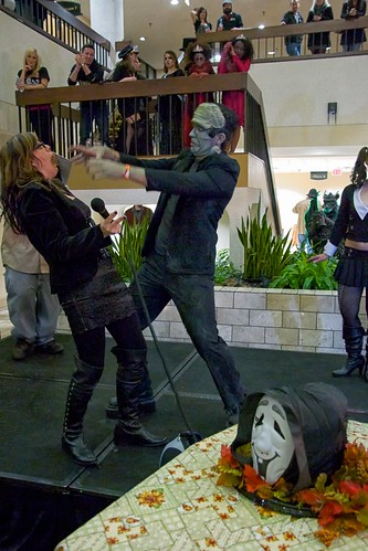 Crypticon 2011 148