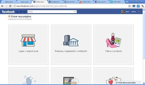 pagina seguidores facebook