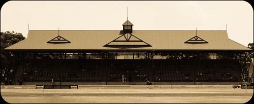 Bankstown Oval