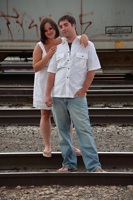 Tanya & Ross171DSC_6443