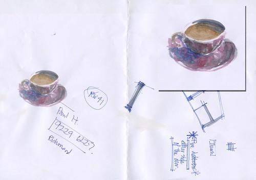 111109 Radical Work Doodle