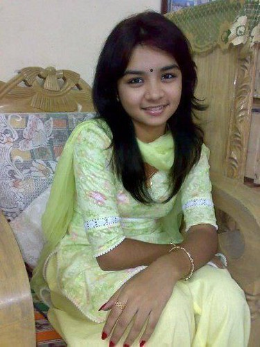 Bangladeshi beautiful girl image